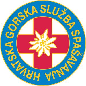 Hrvatska gorska služba spašavanja - Stanica Samobor